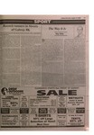 Galway Advertiser 2002/2002_08_15/GA_15082002_E1_093.pdf