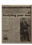 Galway Advertiser 2002/2002_08_15/GA_15082002_E1_018.pdf