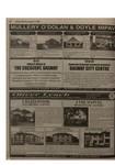 Galway Advertiser 2002/2002_08_15/GA_15082002_E1_084.pdf