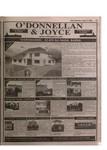 Galway Advertiser 2002/2002_08_15/GA_15082002_E1_083.pdf