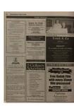 Galway Advertiser 2002/2002_08_15/GA_15082002_E1_066.pdf