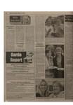 Galway Advertiser 2002/2002_08_15/GA_15082002_E1_020.pdf