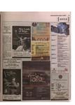Galway Advertiser 2002/2002_08_15/GA_15082002_E1_057.pdf