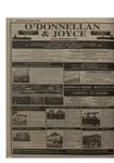 Galway Advertiser 2002/2002_08_15/GA_15082002_E1_082.pdf
