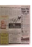 Galway Advertiser 2002/2002_08_15/GA_15082002_E1_019.pdf