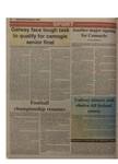 Galway Advertiser 2002/2002_08_15/GA_15082002_E1_092.pdf