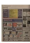 Galway Advertiser 2002/2002_08_15/GA_15082002_E1_040.pdf