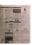 Galway Advertiser 2002/2002_08_15/GA_15082002_E1_067.pdf