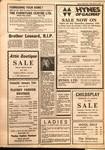 Galway Advertiser 1980/1980_01_10/GA_10011980_E1_011.pdf