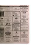 Galway Advertiser 2002/2002_08_15/GA_15082002_E1_075.pdf