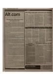 Galway Advertiser 2002/2002_08_15/GA_15082002_E1_022.pdf