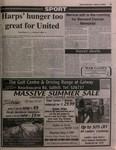 Galway Advertiser 2002/2002_08_15/GA_15082002_E1_095.pdf