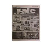 Galway Advertiser 2002/2002_08_15/GA_15082002_E1_011.pdf