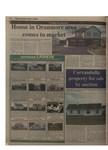 Galway Advertiser 2002/2002_08_15/GA_15082002_E1_090.pdf