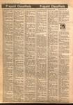 Galway Advertiser 1980/1980_01_10/GA_10011980_E1_014.pdf