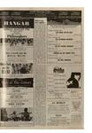 Galway Advertiser 1971/1971_09_02/GA_02091971_E1_005.pdf