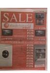 Galway Advertiser 2002/2002_08_15/GA_15082002_E1_003.pdf
