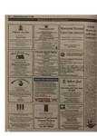 Galway Advertiser 2002/2002_08_15/GA_15082002_E1_076.pdf