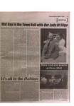 Galway Advertiser 2002/2002_08_15/GA_15082002_E1_039.pdf