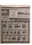 Galway Advertiser 2002/2002_08_15/GA_15082002_E1_085.pdf