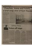 Galway Advertiser 2002/2002_08_15/GA_15082002_E1_064.pdf