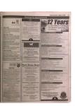 Galway Advertiser 2002/2002_08_15/GA_15082002_E1_069.pdf
