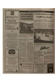 Galway Advertiser 2002/2002_08_15/GA_15082002_E1_070.pdf