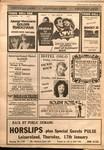 Galway Advertiser 1980/1980_01_10/GA_10011980_E1_009.pdf