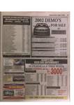Galway Advertiser 2002/2002_08_15/GA_15082002_E1_033.pdf