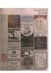 Galway Advertiser 2002/2002_08_15/GA_15082002_E1_059.pdf