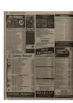 Galway Advertiser 2002/2002_08_15/GA_15082002_E1_034.pdf