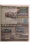 Galway Advertiser 2002/2002_08_15/GA_15082002_E1_087.pdf