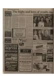 Galway Advertiser 2002/2002_08_15/GA_15082002_E1_004.pdf