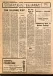 Galway Advertiser 1980/1980_01_10/GA_10011980_E1_002.pdf