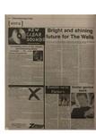 Galway Advertiser 2002/2002_08_15/GA_15082002_E1_058.pdf