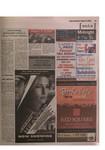 Galway Advertiser 2002/2002_08_15/GA_15082002_E1_061.pdf