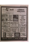Galway Advertiser 2002/2002_08_15/GA_15082002_E1_015.pdf