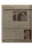Galway Advertiser 2002/2002_08_15/GA_15082002_E1_038.pdf