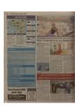 Galway Advertiser 2002/2002_08_15/GA_15082002_E1_026.pdf