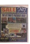 Galway Advertiser 2002/2002_08_15/GA_15082002_E1_007.pdf