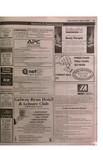 Galway Advertiser 2002/2002_08_15/GA_15082002_E1_071.pdf