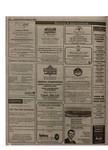 Galway Advertiser 2002/2002_08_15/GA_15082002_E1_074.pdf