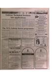 Galway Advertiser 2002/2002_08_15/GA_15082002_E1_031.pdf