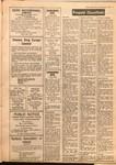 Galway Advertiser 1980/1980_01_10/GA_10011980_E1_013.pdf