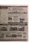 Galway Advertiser 2002/2002_08_15/GA_15082002_E1_091.pdf