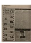 Galway Advertiser 2002/2002_08_15/GA_15082002_E1_062.pdf