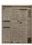 Galway Advertiser 2002/2002_08_15/GA_15082002_E1_072.pdf
