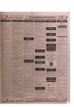 Galway Advertiser 2002/2002_08_15/GA_15082002_E1_055.pdf