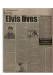 Galway Advertiser 2002/2002_08_15/GA_15082002_E1_060.pdf
