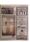 Galway Advertiser 2002/2002_08_15/GA_15082002_E1_021.pdf
